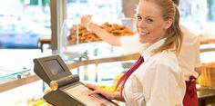 Cashier job interview questions | Snagajob