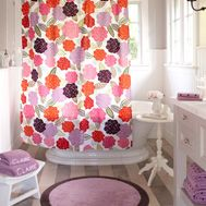If I had my own bathroom, this is what it would look like.