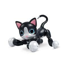 Zoomer® Kitty