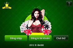 http://www.taigamek.com/tai-ibet88-game-danh-bai/