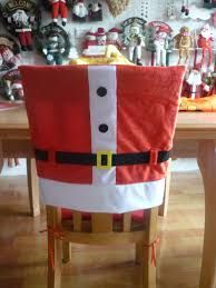 Buy Merry christmas Chair Covers navidad Snowman Christmas Chair Covers at Wish - Shopping Made Fun Christmas Snowman, Merry Christmas, Christmas Chair Covers, Paper Shopping Bag, Crafts, Olaf, Home Decor, Fun, Themed Parties