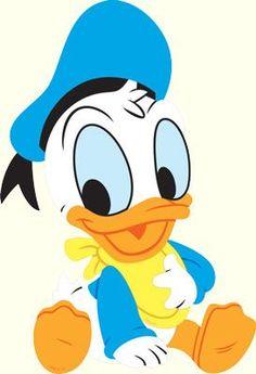 Baby Disney - Manu1 - Picasa Web Albums