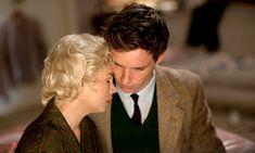 My Week With Marilyn. Year: 2011. Director: Simon Curtis. Cast: Michelle Williams, Eddie Redmayne, Kenneth Branagh.