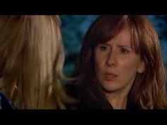 """Donna Noble, """"Turn Left"""" - I love her, and her relationship with Rose in this episode was phenomenal."""
