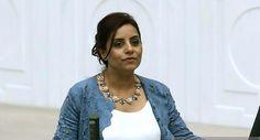 TBMM'de Ermeni milletvekili: Türkiye kafasını kuma gömmekten vazgeçmeli
