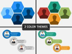 Meditation yoga powerpoint template free download powerpoint introduce your team in a new way with our sleek and well crafted fully editable team introduction powerpoint template toneelgroepblik Image collections