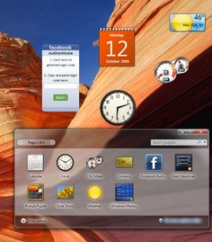 21 Ways to Customize Windows 7