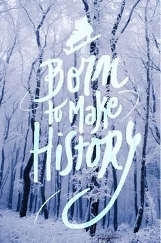 Yuri on Ice, Born to Make History Wallpaper Ice Quotes, Ice Skating, Figure