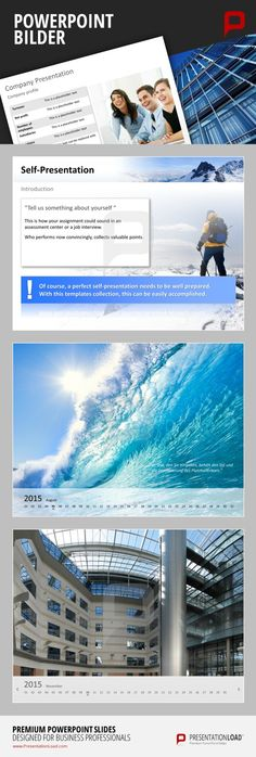Download the best PowerPoint Templates  #presentationload http://www.presentationload.com/powerpoint-charts-diagrams/