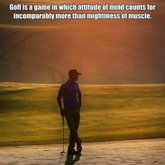 Our Residential Golf Lessons are for beginners,Intermediate & advanced Our PGA professionals teach all our courses in a incredibly easy way to learn offering lasting results at Golf School GB www. Robert Rock, Golf Quotes, Golf Lessons, European Tour, Play Golf, Muscle, Teaching, Baseball Cards, School