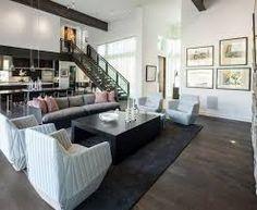 Image result for best color area rugs for dark hardwood floors