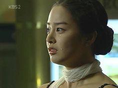 Kim Tae Hee, Girls Characters, Idol, Pretty, Beauty, Celebrities, Daughters, Celebs, Beauty Illustration