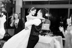 f-bel-air-bay-club-wedding_02