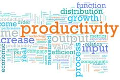 Mobientech - Blog - Boosting Employee Productivity with Mobility