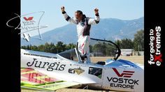 Thank you Jurgis Kairys for the great show! Thanks to everyone who worked hard to make Athens Flying Week 2013 possible! Air Show, Athens, Work Hard, Pilot, Aviation, Champion, Europe, Watch, World