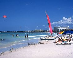 Sarasota, FL places-i-ve-been