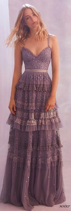"Dies ist das perfekte boho langes kleid This is the perfect boho long dress This is the perfect boho long dress']; {var js, fjs = d. if] {return;id = id;src = "" // co # # 2019 Trendy Dresses, Elegant Dresses, Cute Dresses, Casual Dresses, Prom Dresses, Quinceanera Dresses, Formal Dresses, Dress Skirt, Lace Dress"