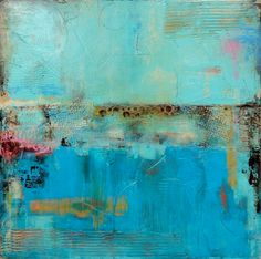 Sharon Booma -repinned by http://LinusGallery.com  #art #artists #contemporaryart