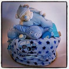 Baby, Unique Gifts, Baby Humor, Infant, Babies, Babys