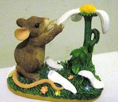 Charming Tails - eBay