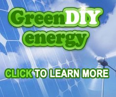 5 Tips To Make Your Home #Energy Efficient