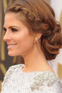 Prom-Hair-Style-Chignon.jpg (428×640)