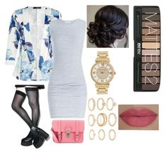 """""""Hang with the famous"""" by mischievoustyle on Polyvore"""