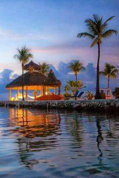 Key Largo, Florida - ASPEN CREEK TRAVEL - karen@aspencreektravel.com