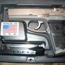 Ruger P 93 DC 9mm luger: V krásném nestříleném stavu,Brno.https://s3.eu-central-1.amazonaws.com/data.huntingbazar.com/9159-ruger-p-93-dc-9mm-luger-pistole.jpg