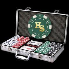 Australian casino raub verbindlichkeiten lebensläufe