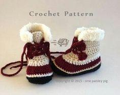 #pinterest #handmade #handcraft #crochet #modelamaçlı #fikiramaçlı #model #desen #teknik #alıntı #crochetgeek #crochetersofig #crochetaddict #crocheter #instagramfoto #sapka #bebekşapkalari #babyitem #babyhat #bebekbereleri #knitt #crocheting #crochetlove #sevgiyleörüyoruz #orguyuseviyoruz #amigurumi #gurumi #amigurumibaby #paylasmakguzeldir #birlikteörelim by handan_yener_66