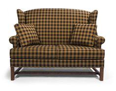 1392 | Lancer Furniture