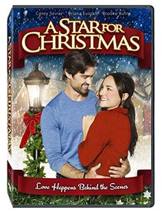 A Star For Christmas MONARCH HOME VIDEO http://www.amazon.com/dp/B00MO21WCC/ref=cm_sw_r_pi_dp_.V5bvb08ZP4RB