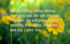 Happy Anniversary Wishes Images and Quotes. Send Anniversary Cards with Messages. Happy wedding anniversary wishes, happy birthday marriage anniversary 1st Marriage Anniversary Wishes, 25th Wedding Anniversary Quotes, Anniversary Quotes For Friends, Anniversary Funny, Anniversary Greetings, Wedding Aniversary, Husband Anniversary, Anniversary Gifts, Husband Quotes