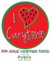 Watermelon Festival