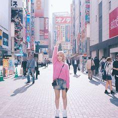 Pony Park hye min make up Pony Korean, Korean Girl, Pony Makeup, Ninja Girl, Korean Make Up, Beautiful Goddess, Uzzlang Girl, Successful Women, Attractive People