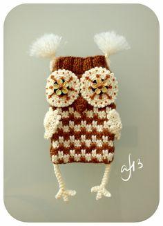 Die 22 Besten Bilder Von Handytasche Crochet Bags Crochet Purses