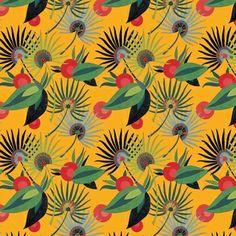 Lois Mailou Jones Designer Gift Wrap