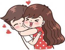 Drawing love hug sketch 15 trendy Ideas #drawing