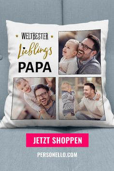 Geschenke für Papa Image by Personello Die party game-Tagebücher The app is a faithful adaptation of the board game, allowing. Fun Party Games, Craft Party, Jennie O, Intense Games, Glitter Mason Jars, Crafts For Teens To Make, Classic Board Games, Thanksgiving Crafts For Kids, Thoughts