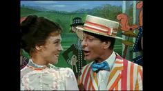Disney Is Making a'Mary Poppins' Sequel, Over 50 Years Later