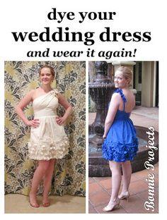Tattered wedding dress wedding dressses and upcycled clothing