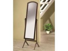 Global Cheval Mirrors Sales Market @ http://www.orbisresearch.com/reports/index/global-cheval-mirrors-sales-market-2016-industry-trend-and-forecast-2021 .