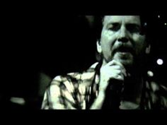 Pearl Jam - All Those Yesterdays - Brooklyn (October 19, 2013) - YouTube