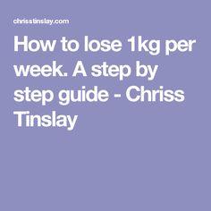 Diet plan after diverticulitis photo 6