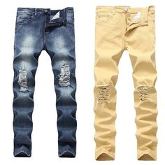 Boys' Clothing (newborn-5t) Baby & Toddler Clothing Gorgeous M&s Blue Jeans Size 18-24 Months Bnwt Marks And Spencer Beautiful In Colour