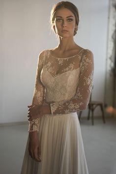 Visitez, voyagez dans l univers de la robe de mariée. Vous trouverez sans  aucun doute votre bonheur, la robe, l unique celle qui révèlera toute votre  beauté ... f019cb95f8ac
