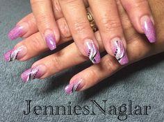 Bokning: WWW.timecenter.com/JenniesNaglar  0730773754  #naglar #borlänge #falun #ludvika #dalarna #Nails #gelnails #colourfull #nicenail #nailcode #nailit #nailofinstagram #salong #notpolich #beautiful #nailart #nailcodesverige #nailfasion #nailtrend #nailtec #nailswag #prettynails #creativnails #nailporn #nailwow #happy #nailpassion #prettynails #nagelstudio #gelnails #lovemynails #allprettynailsh