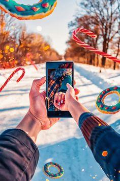 Hold My Hand, Photo Ideas, Magic, Random, Winter, Photography, Shots Ideas, Winter Time, Photograph