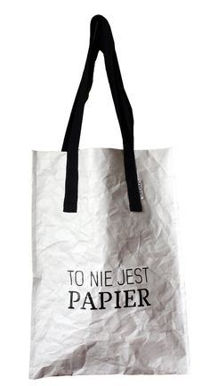 One's Bag M notpaper by OneOnesCreative on Etsy, zł149.00
